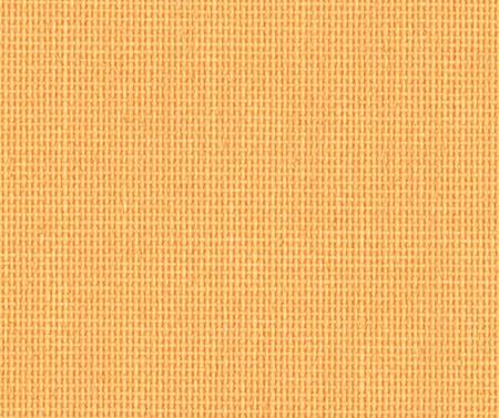 Julia orange 040-11