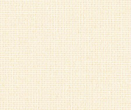 Julia beige 040-19