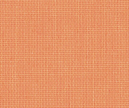 Julia orange 040-28