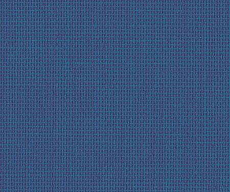 Julia blau 040-59_g6