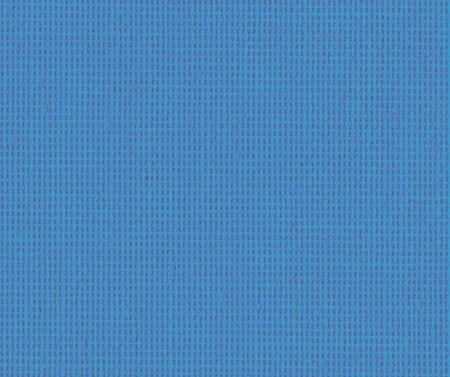 Julia blau 040-60