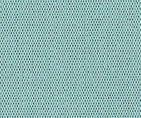Speed blau 041-73