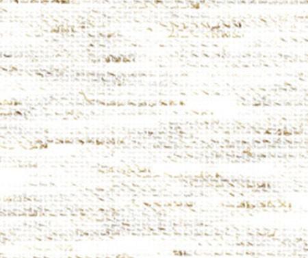 Robusta weiß 042-21
