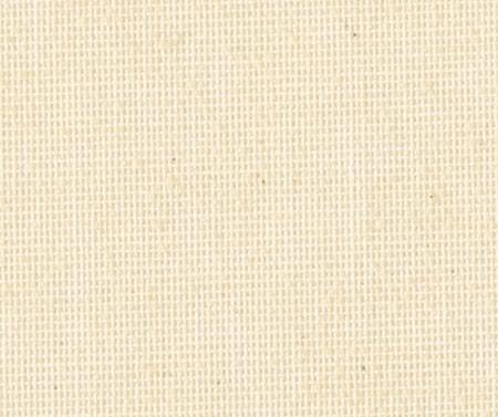 classic beige 043-20