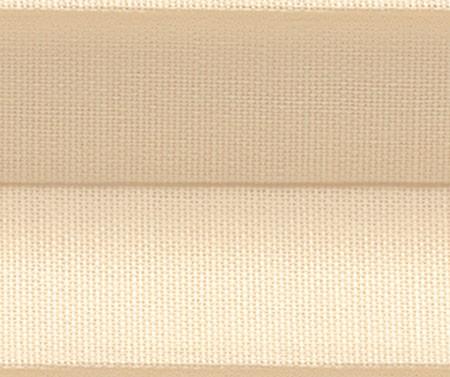 olbia beige 044-22-p