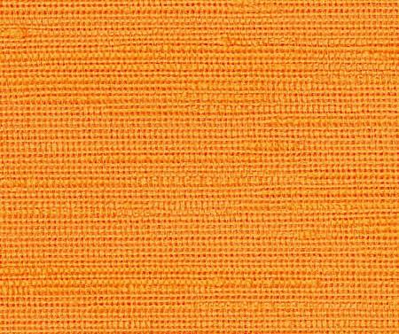Structura light orange 047-27