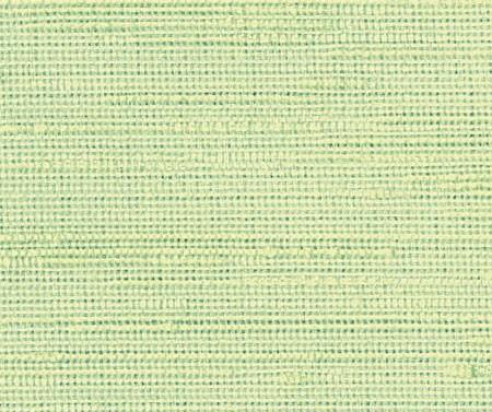 Structura light grün 047-91