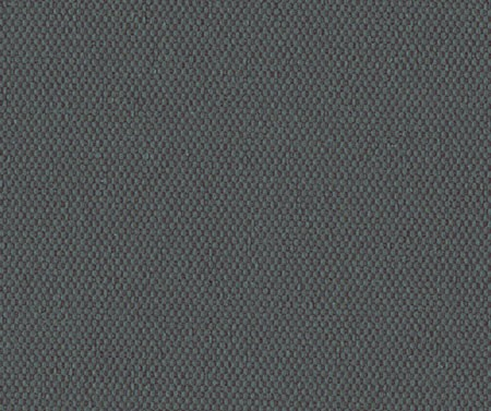 privatex grau 050-03_g6