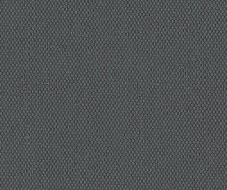 privatex grau 050-03