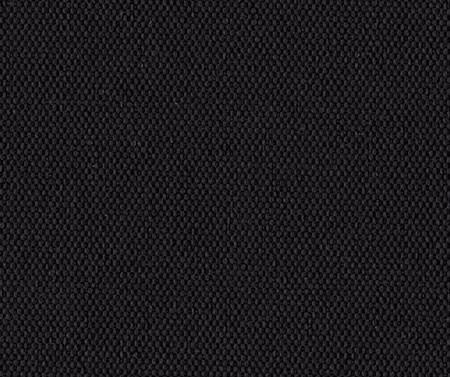 privatex grau 050-04_g6