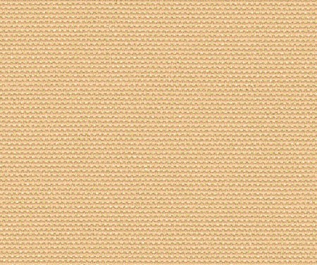 Privatex beige 050-15