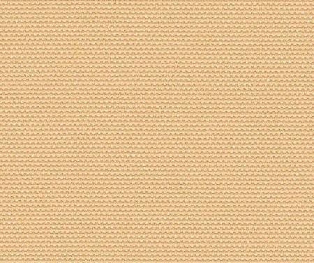 Privatex beige 050-15