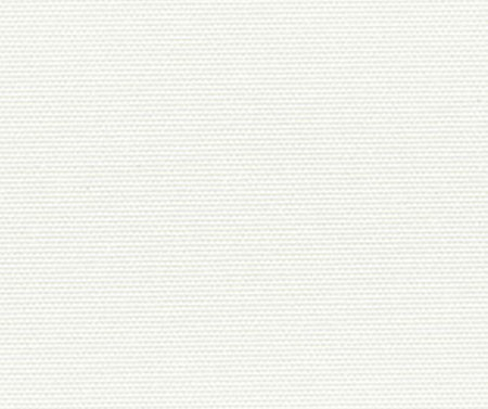 Privatex weiß 050-21