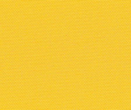 Privatex gelb 050-26