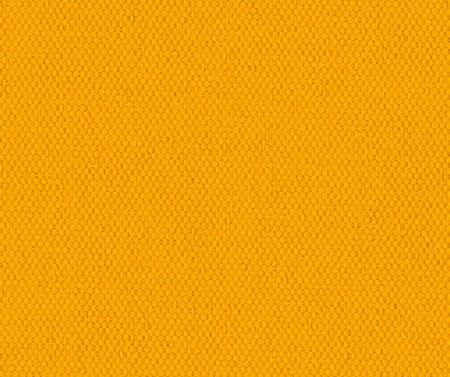 privatex orange 050-27_g5