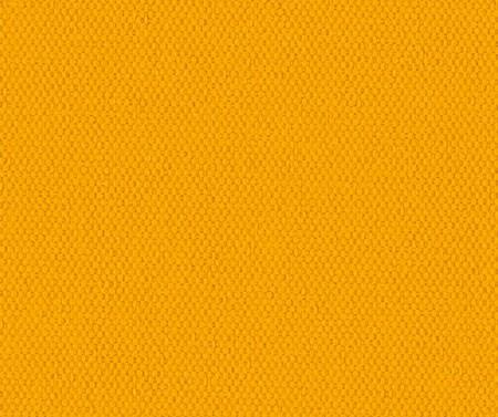 privatex orange 050-27_g2