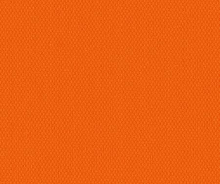 Privatex orange 050-28
