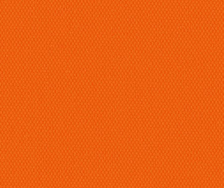 privatex orange 050-28_g6