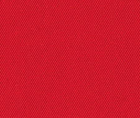 privatex rot 050-30_g2