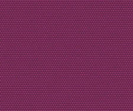 Privatex violett 050-33