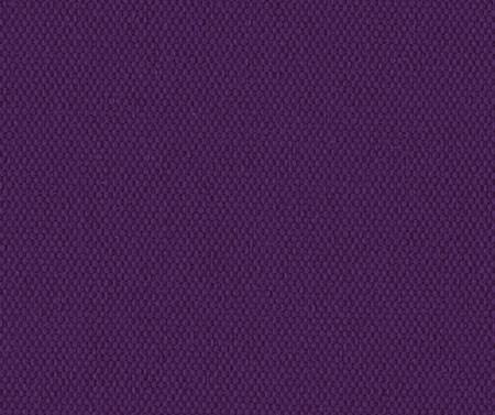 privatex violett 050-51