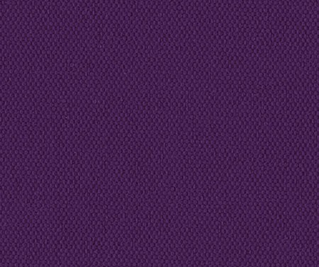 privatex violett 050-51_g2