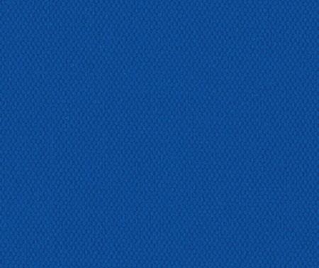 privatex blau 050-59