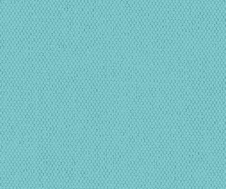 privatex blau 050-71_g7