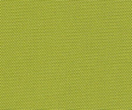Privatex grün 050-89