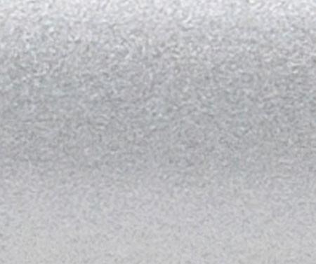 metallic grau 06-011