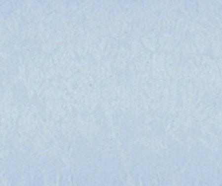 glamour blau 06-622
