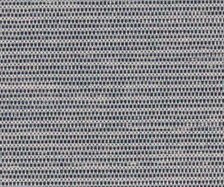 Metallic grau 060-02