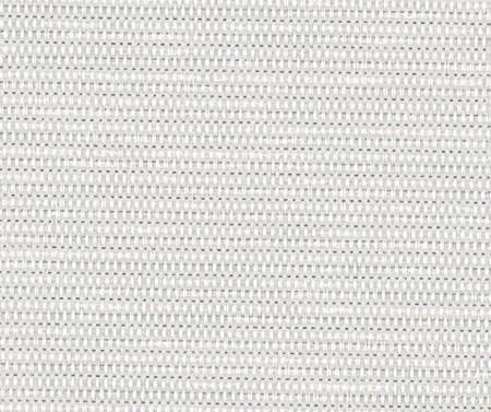 Metallic weiß 060-21