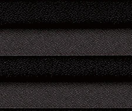 engen schwarz 063-04-p