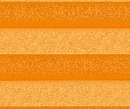 engen orange 063-27-p