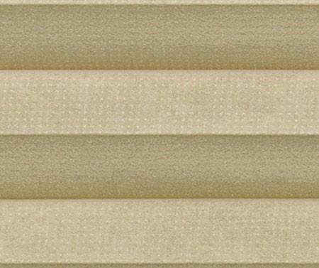 porta beige 064-18-p