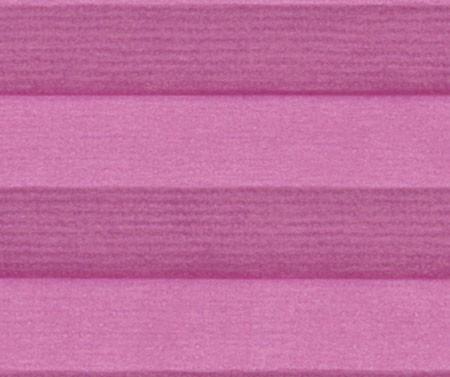 porta lila 064-49-p
