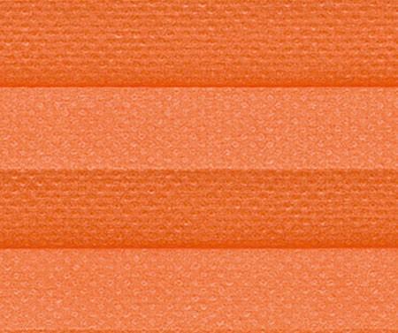 minden orange 066-28-p