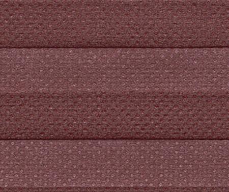 minden violett 066-34-p