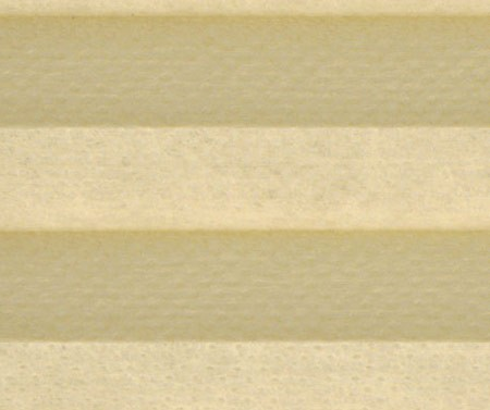 hexagon reflection beige 066-22