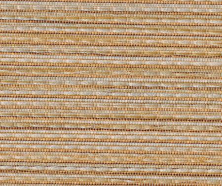 flax1 beige 068-00_g1