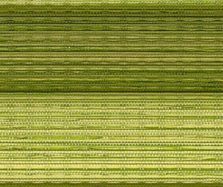 Flax grün 068-04-p
