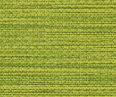 flax1 grün 068-04_g2