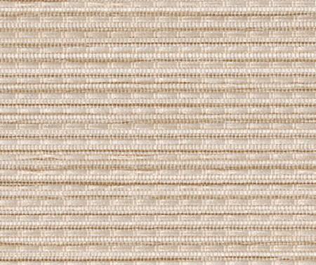 Flax beige 068-05