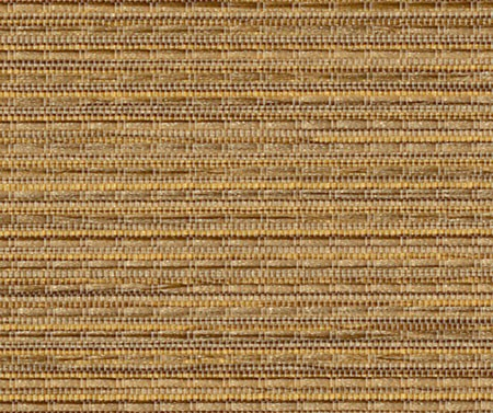 flax1 braun 068-09