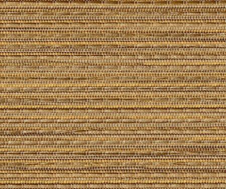 flax1 braun 068-09_g2