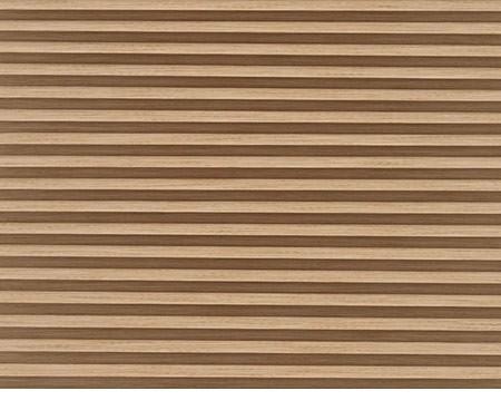 flax beige 068-00