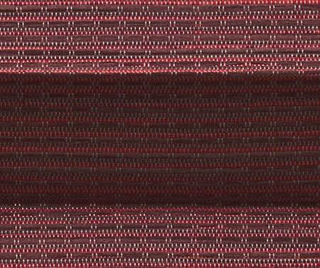 flax grau068-02