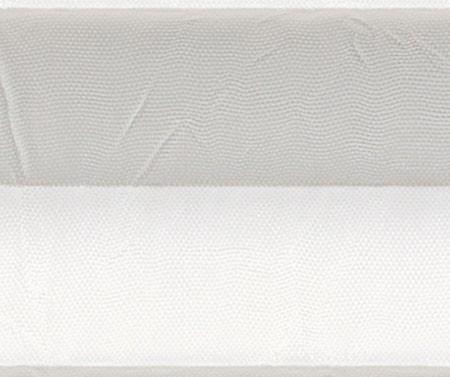 crush uni weiß 069-21-p