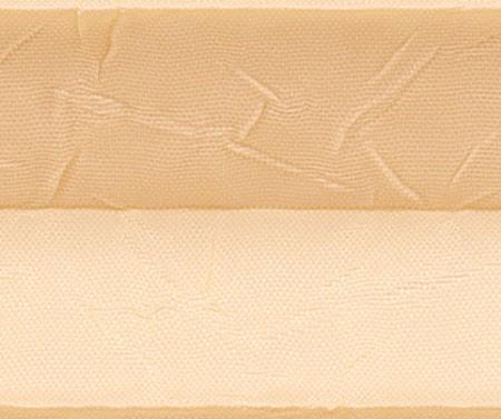 crush uni beige 069-23-p
